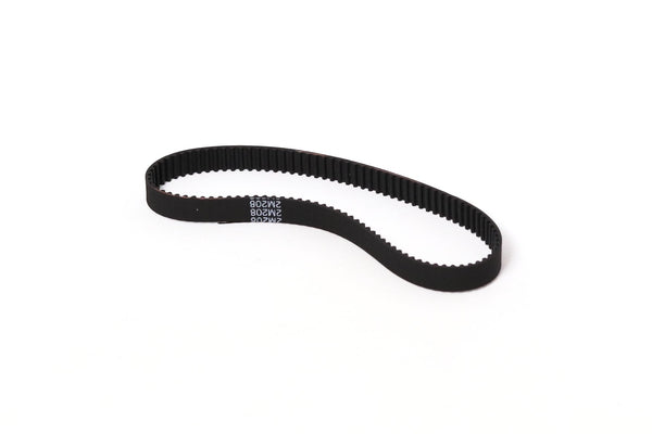 GT2-6mm Timing Belt Loop 208mm
