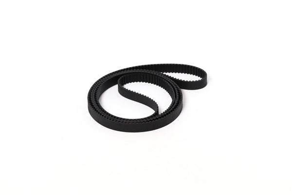 GT2-6mm Timing Belt Loop 784mm