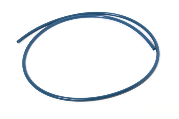 Capricorn Premium PTFE Bowden Tubing XS Series For 2.85mm