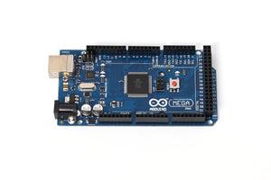 Arduino Mega 2560 R3 Clone With USB Cable