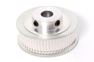 GT2-10 Timing Belt Pulley 60T (Inner Bore 8mm)