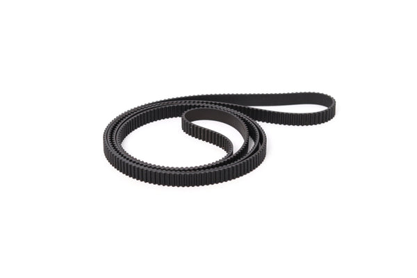 GT2-6mm Timing Belt Loop 930mm