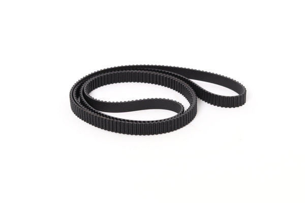 GT2-6mm Timing Belt Loop 752mm