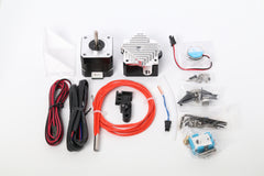 "Official E3D Titan Aero 1.75mm 12V Full Aero Kit INCLUDING the ""Compact but Powerful"" Stepper Motor"