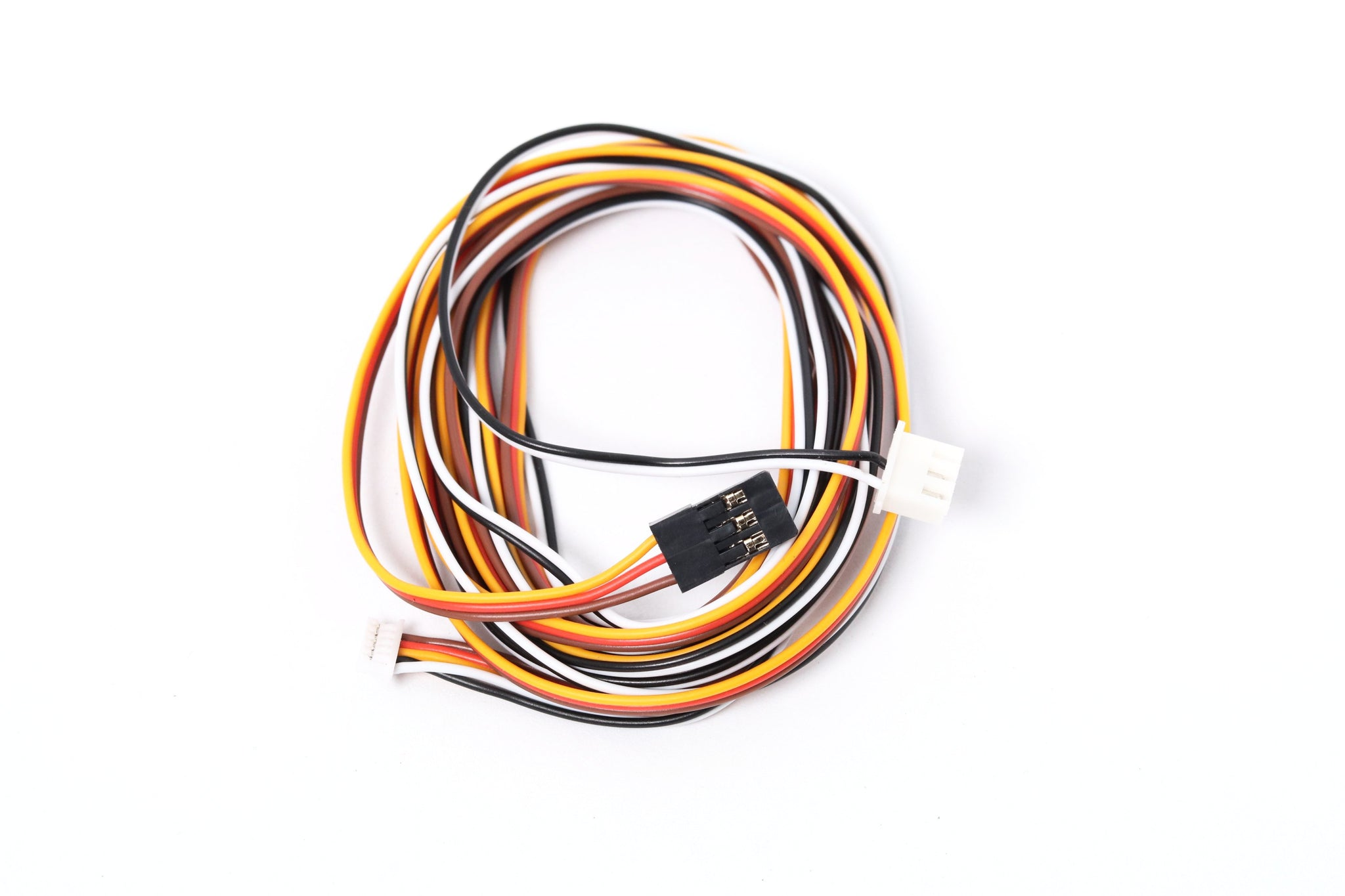 3D Printing Canada - Genuine ANTCLABS BLTouch Extension Cables SM-XD-1500