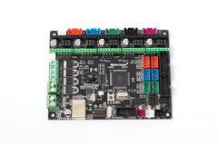 MKS Gen-L V1.0 Controller Board With USB Cable