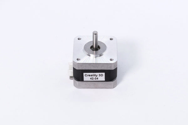 Official Creality 42-34 Stepper Motor