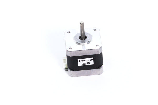Official Creality 42-40 Stepper Motor