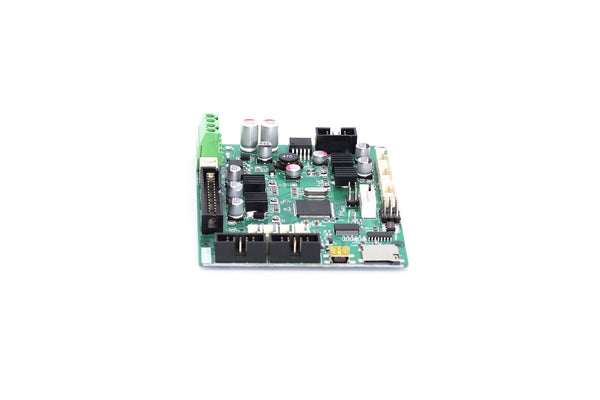 Official Creality CR-10s Pro Control Board