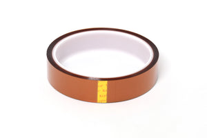 Kapton Tape 20mm x 30m