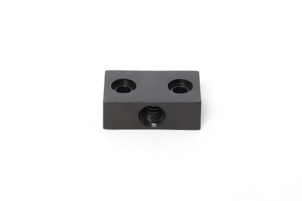 Openbuilds POM Nut Block For T8 Lead Screw
