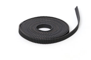 GT2-6mm Timing Belt (2 metre)