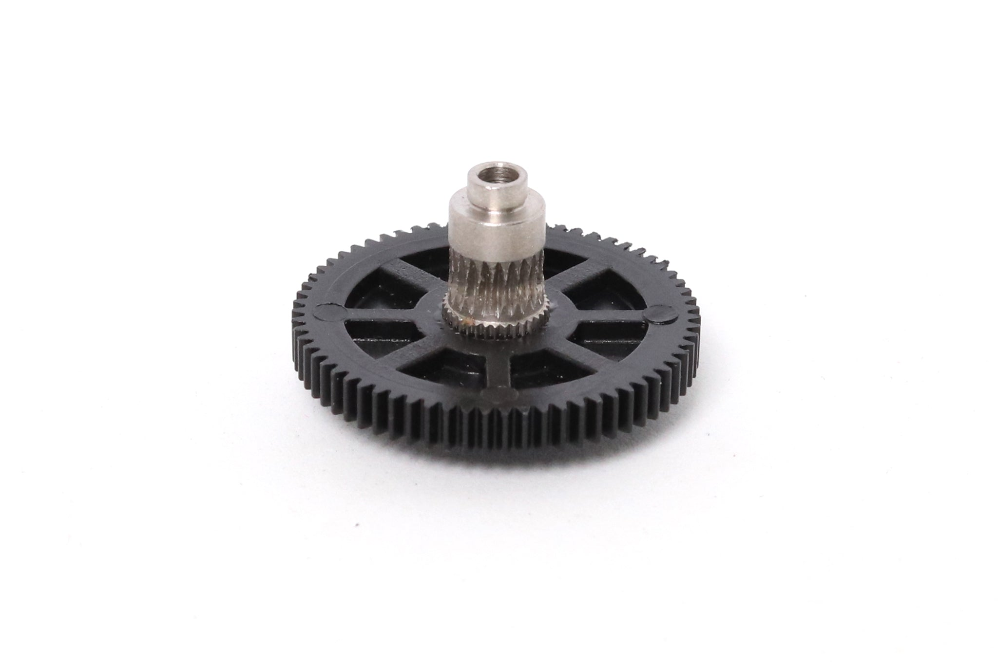 3D Printing Canada - Titan Extruder Large Gear 66T