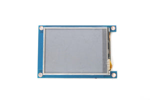 Longer3D LK1/LK2 LCD Display Screen