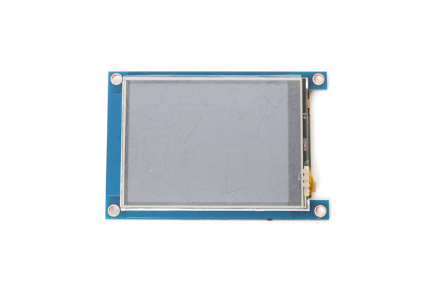 Longer3D LK1/LK2 LCD Touch Screen