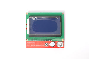 Official Formbot LCD Screen