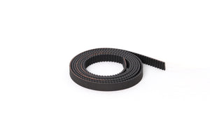 Official Wanhao D9 Synchronous Belt 87cm