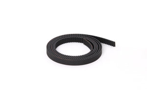 Official Wanhao D9 Synchronous Belt 95cm