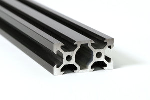 4020 V-Slot Extrusion 40mm X 20mm X 1m  - IN-STORE ONLY