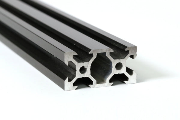 V-Slot Extrusion 20mm X 40mm X 1m  - IN-STORE ONLY