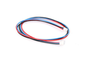 Male JST To Male JST 3 Pin Cable (500 mm)