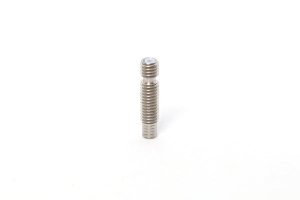 E3D Clone V6 Stainless Steel Heat Break (With PTFE) For 1.75mm