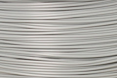 Grey - 1.75mm ASA Filament - 1 kg