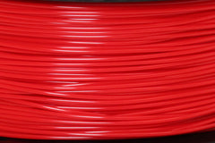Red - 1.75mm PC+ Filament - 1 kg
