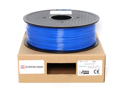 Blue - 1.75mm PC+ Filament - 1 kg
