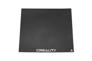 Official Creality CR-10 Max Hotbed Pad
