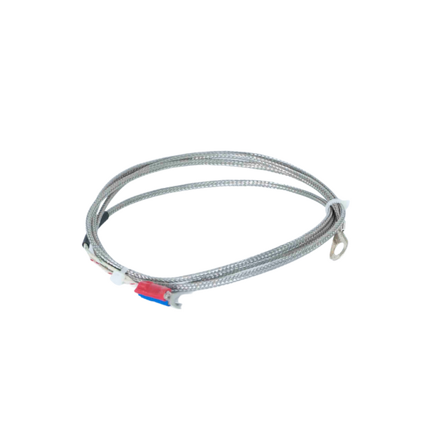 K-Thermocouple Temperature Probe Line