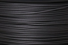 Carbon Fibre - 1.75mm PETG Filament - 1 kg