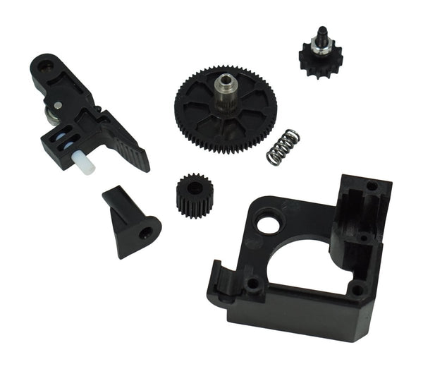 Artillery Sidewinder X1 / Genius Hotend Spare Parts Kit