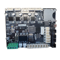 Official Creality CR-10 v2 Control Board