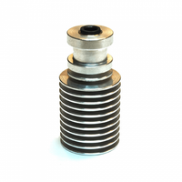 Official E3D v6 HeatSink - 1.75mm Universal