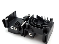 Official E3D Hemera (Hermes) Heat Sink