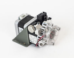 "Official E3D Titan Aero 1.75mm 24V Full Aero Kit INCLUDING the ""Compact but Powerful"" Stepper Motor"