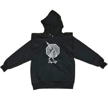 Load image into Gallery viewer, THE (END) _ Hoodie