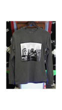 Load image into Gallery viewer, Lilit(H)_Long Sleeve