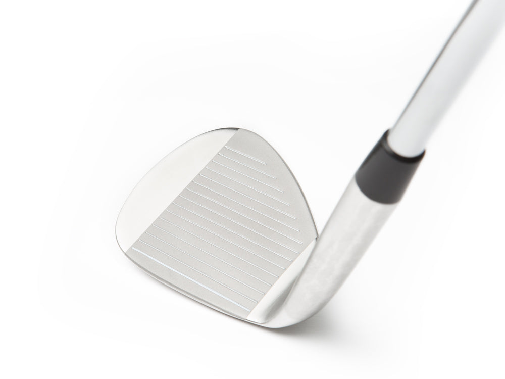 New! BombTech 72 Degree Wedge