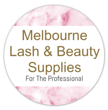 Melbourne Lash Supplies