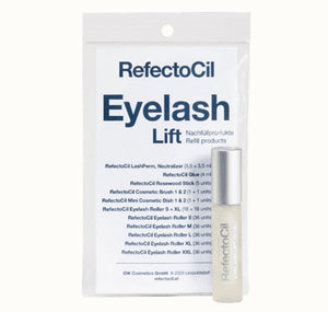 Lash Lift Refill Glue 4ml