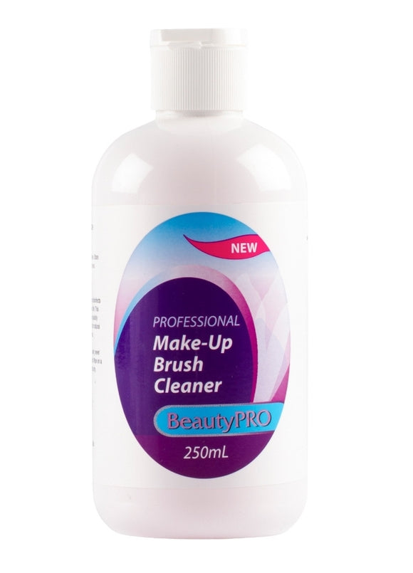 Brush Cleaner BeautyPro 250ml