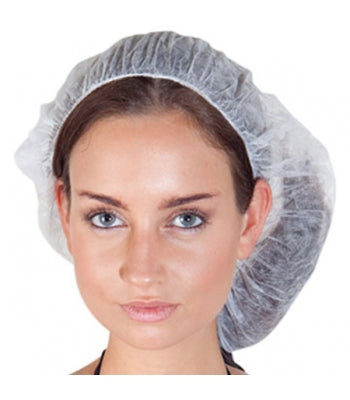 Hair Nets 100 pack