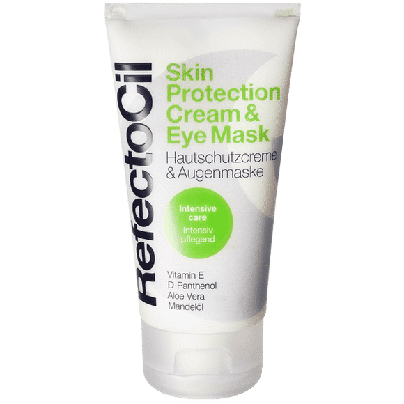 Skin Protection Cream Tube 75ml