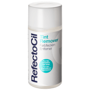 Tint Remover 150ml