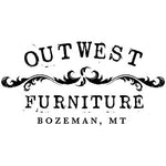 Outwest Furniture Inc