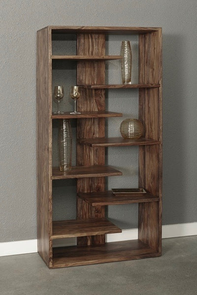 Sheesham Bookcase