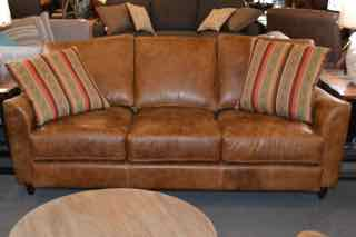 Omnia Great Texas Sofa
