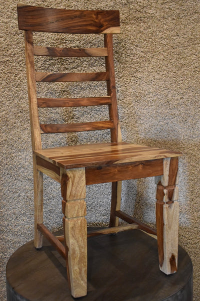 Tahoe Dining Chair